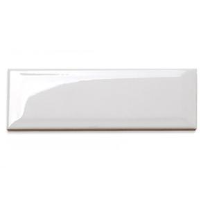 [무료배송]면취유광화이트(100x300mm)/박스판매