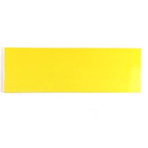 [무료배송]유광노랑(100x300mm)/박스판매
