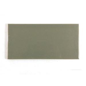 [무료배송]유광회색(100x200mm)/박스판매