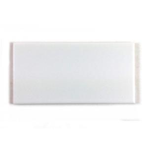 [무료배송]무광화이트(100x200mm)/박스판매