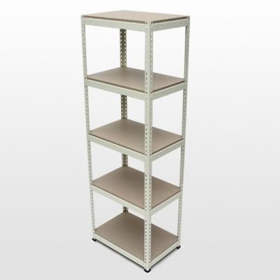 Shop/Mimimg/497_ta/item/thumb-thumbW2_550x550_550x550_thum_84662.jpg
