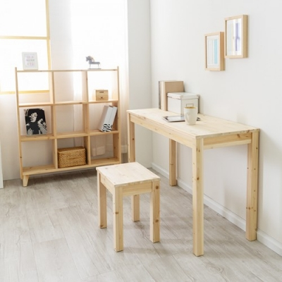 Shop/Mimimg/515_da/item/danielwood17-1_thum_74257.jpg