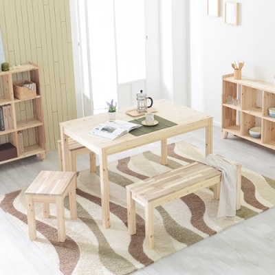 Shop/Mimimg/515_da/item/danielwood18-1_thum_80943.jpg