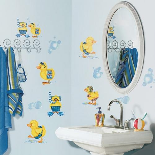 [룸메이츠] 거품 목욕 시간(RMK1261SCS)