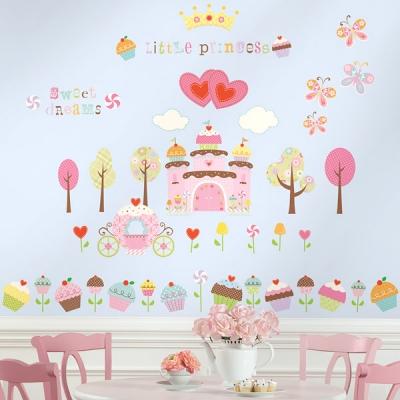 Shop/Mimimg/517_ol/item/600-1_1467965722107_thum_98077.jpg