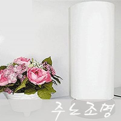 Shop/Mimimg/520_so/item/5-500_thum_35785.jpg