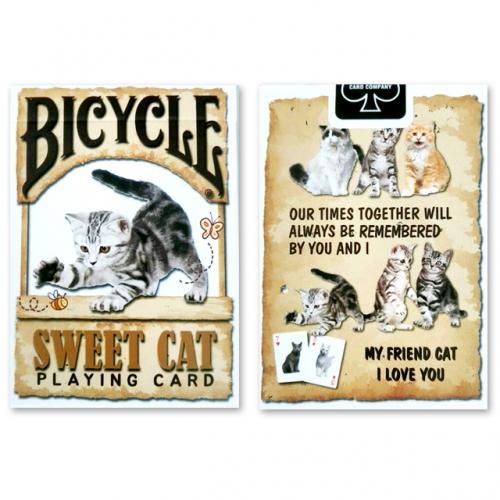 고양이카드