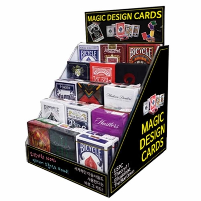 Shop/Mimimg/524_jl/item/20171226132942591354793962_thum_40243.jpg