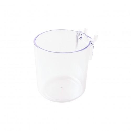 0435 - 페그보 컵홀더 타공판 걸이용