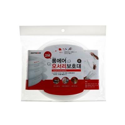 Shop/Mimimg/535_ar/item/5716_m_thum_12697.jpg