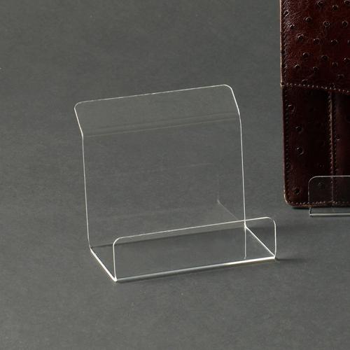 DP5501 - 핸드백진열대(소) 디스플레이 아크릴 진열대