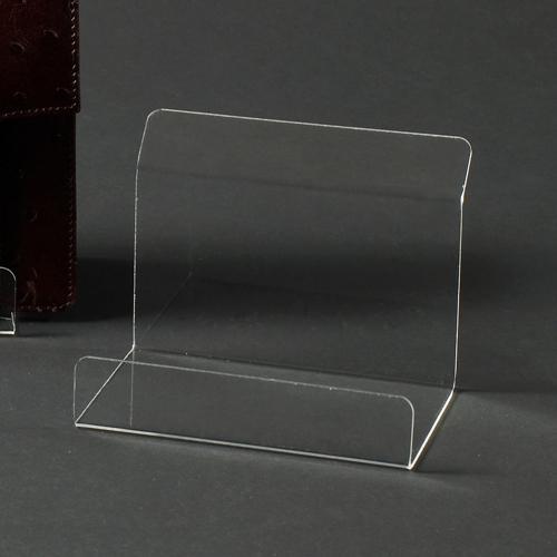DP5502 - 핸드백진열대(중) 디스플레이 아크릴 진열대