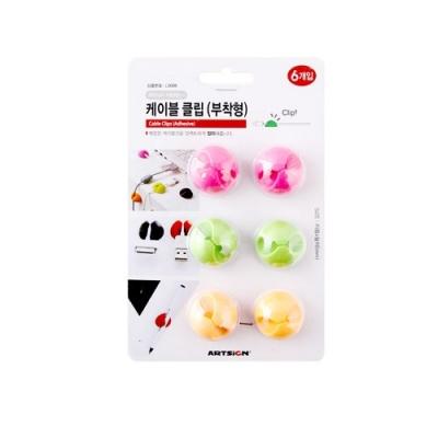 Shop/Mimimg/535_ar/item/L5008_m_thum_94268.jpg