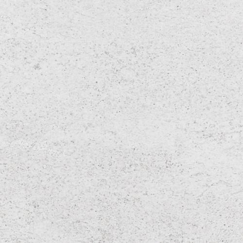 (단열 코르크보드) 문라이트 화이트 - 에보 코르크월보드 6T