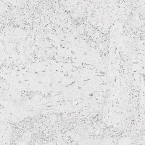 (단열 코르크보드) 프로레스 화이트 - 에보 코르크월보드 6T