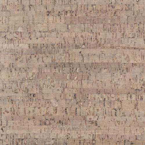 (단열 코르크보드) 테라 - 에보 코르크월보드 6T