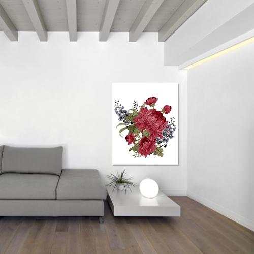 FlowerSeries_054