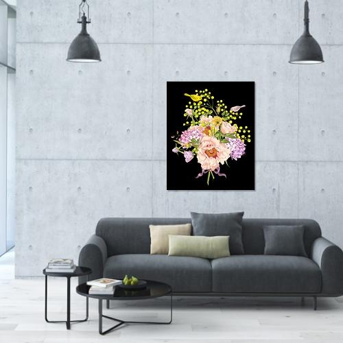 FlowerSeries_062