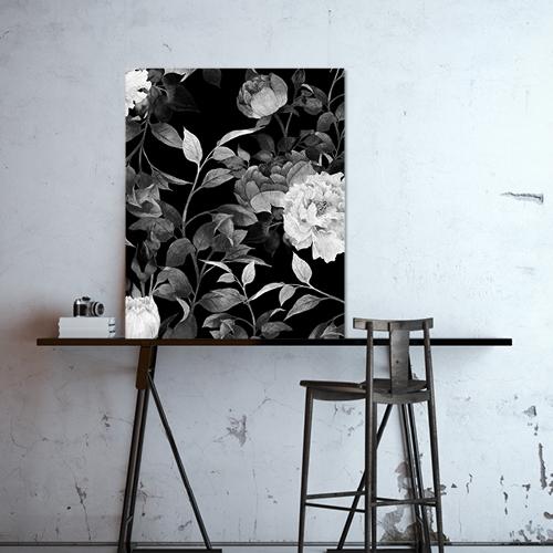 FlowerSeries_074