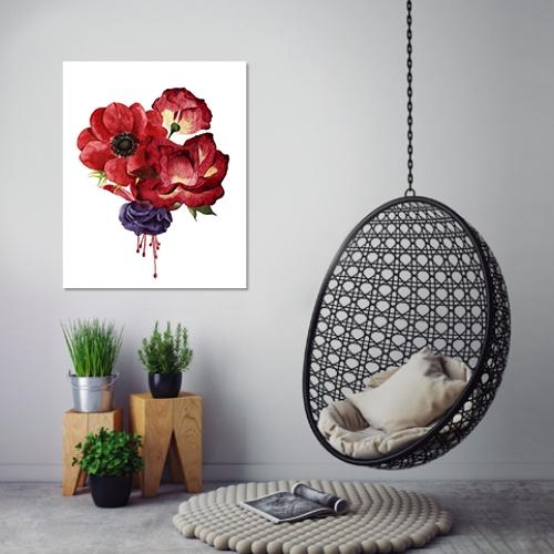 FlowerSeries_083
