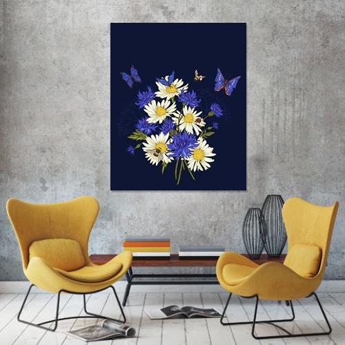FlowerSeries_098