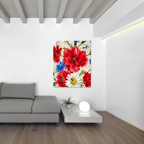 FlowerSeries_100