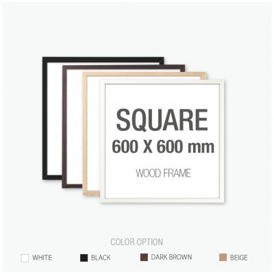Shop/Mimimg/538_ab/item/20200428140758471751040919_thum_32201.jpg