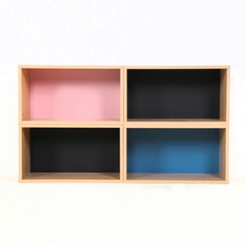 공간박스 600-1개(3color)