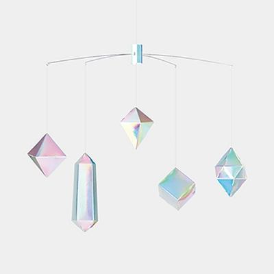 Shop/Mimimg/559_tu/item/20161109190351586_thum_77792.jpg