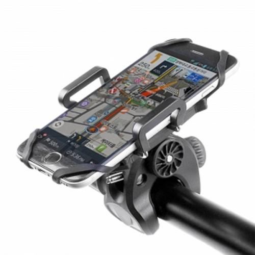 PH 자전거용 스마트폰 거치대(오토바이,유모차)