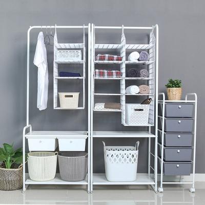 Shop/Mimimg/561_li/item/20181211142638376439940511_thum_38029.jpg