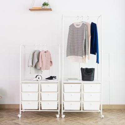 Shop/Mimimg/561_li/item/20190919164020203637080361_thum_36793.jpg