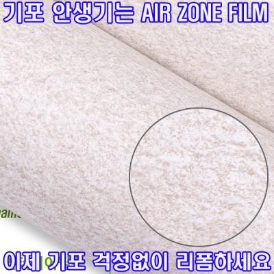 Shop/Mimimg/565_pi/item/20170328151712627165274974_thum_60659.jpg