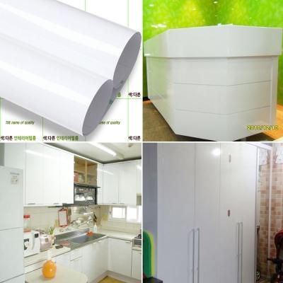 Shop/Mimimg/565_pi/item/20170710172753288747393713_thum_22096.jpg