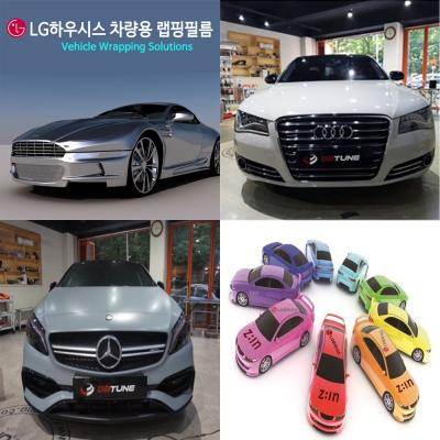 Shop/Mimimg/565_pi/item/20170821174102300318386825_thum_40842.jpg