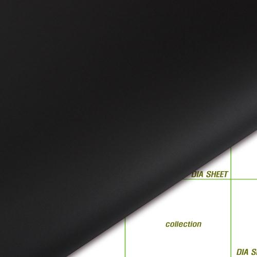 [사은품헤라증정]고급형 단색시트지 [SG717] 파우더 블랙