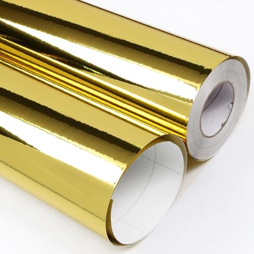 [사은품헤라증정]금속시트지 [IT-P311] 금광24K
