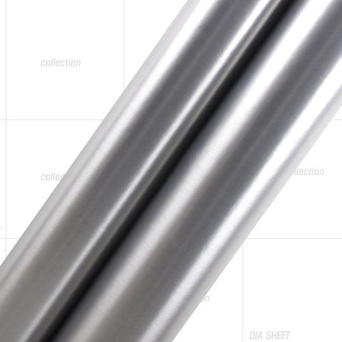 [사은품헤라증정]고급형 장폭 스텐시트지/메탈시트지 [EG-3201] 브라이트실버
