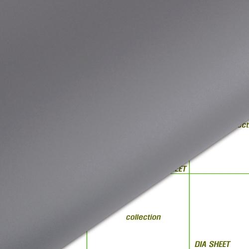 [사은품헤라증정]고급형 단색시트지  [SG714] 파우더 마우스그레이