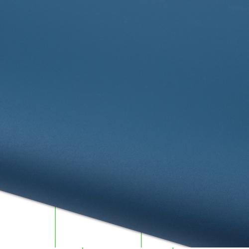 [사은품헤라증정]고급 단색필름지/시트지 [SD959] 무광 코발트블루