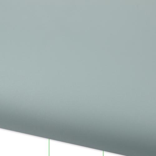 [사은품헤라증정]고급 단색필름지/시트지 [SD992] 무광 블루위시그레이