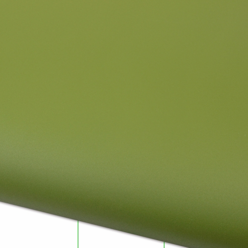 [사은품헤라증정]고급 단색필름지/시트지 [SD993] 무광 올리브