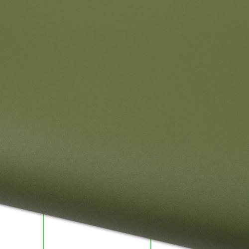 [사은품헤라증정]고급 단색필름지/시트지 [SD994] 무광 딥올리브