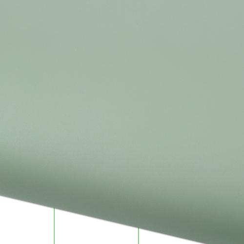 [사은품헤라증정]고급 단색필름지/시트지 [SD995] 무광 머디셀라돈