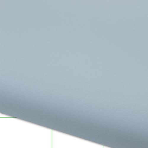 [사은품헤라증정]고급 단색필름지/시트지 [SD996] 무광 머디스카이