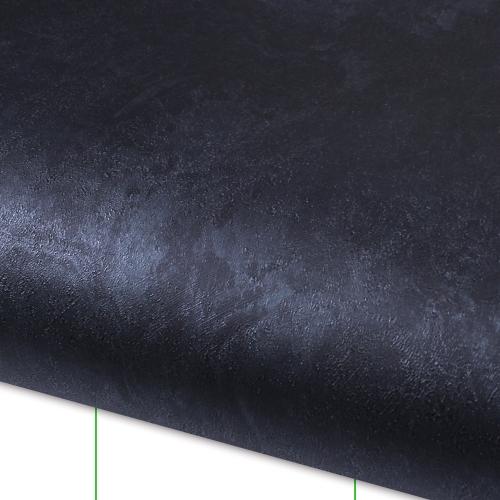 [사은품헤라증정]고급 대리석필름지/시트지 [IPH510] 메탈릭엠보스 시멘트펄