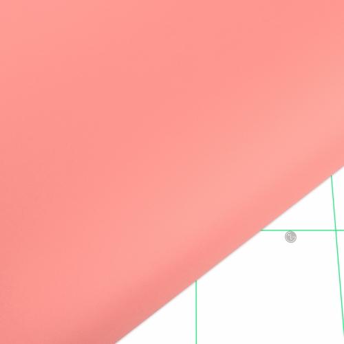 [사은품헤라증정] LG 인테리어필름 / 길이 50cm [ES166] 매트 파스텔 코럴핑크