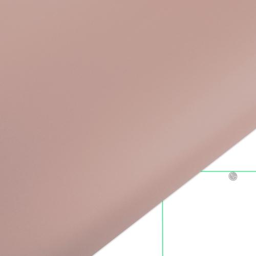 [사은품헤라증정] LG 인테리어필름 / 길이 50cm [ES167] 매트 파스텔 인디핑크