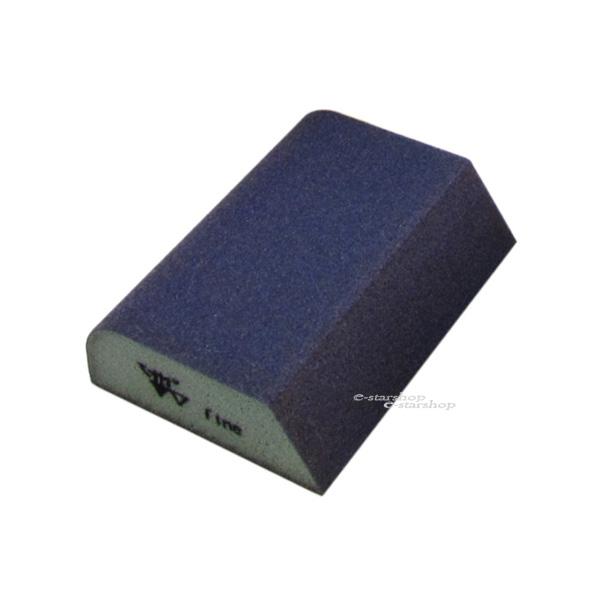 연마용 스폰지 블록(콤비네이션)- SIA_44