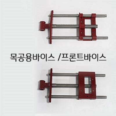 Shop/Mimimg/576_kr/item/20180119113210106095443201_thum_16947.jpg